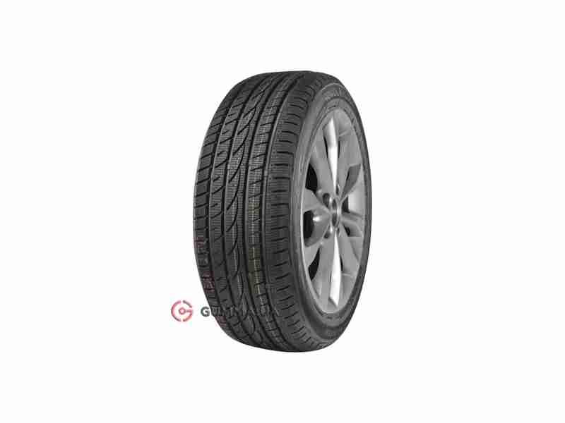 Зимняя шина Royal Black Royal Winter 195/60 R15 88H