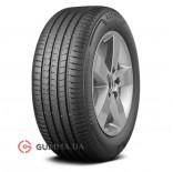 Летняя шина Bridgestone Alenza 001