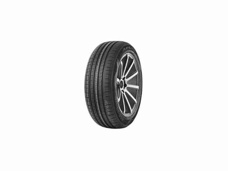 Летняя шина Aplus A609 175/60 R15 81H