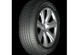 Летняя шина Habilead HF330 245/50 R18 104W