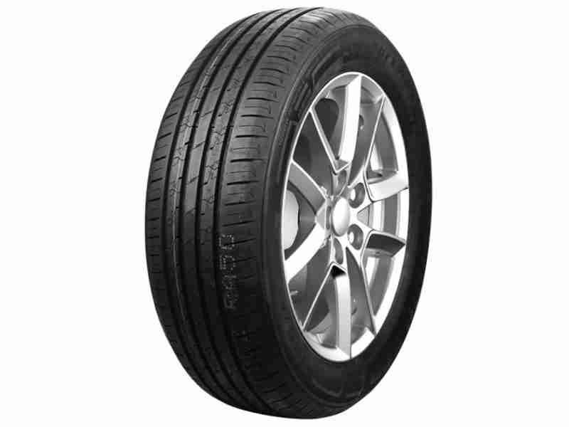 Летняя шина Habilead ComfortMax H206 195/60 R15 88V