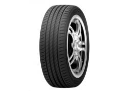 Летняя шина Teraflex  Primacy 201 205/50 R17 93V