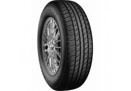 Летняя шина Starmaxx Tolero ST330 175/65 R14 86T