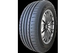 Летняя шина Roadmarch EcoPro 99 175/65 R14 86T