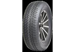 Зимняя шина Aplus A701 HP 175/70 R14 88T