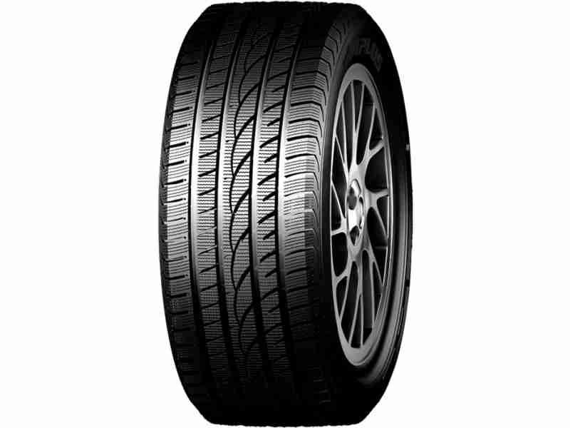 Зимняя шина Aplus A502 185/60 R14 82T