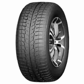 Зимняя шина Aplus A501 195/60 R15 88H