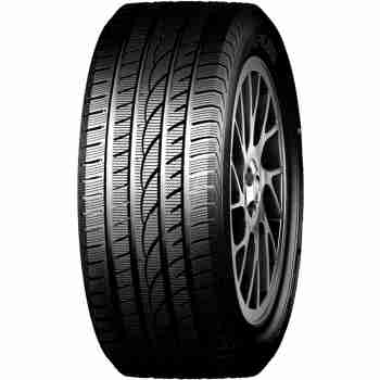 Зимняя шина Aplus A502 195/60 R15 88H