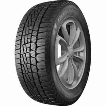 Зимняя шина Viatti Brina V-521 175/70 R14 84T