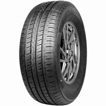 Летняя шина Aplus A606 175/70 R13 82T
