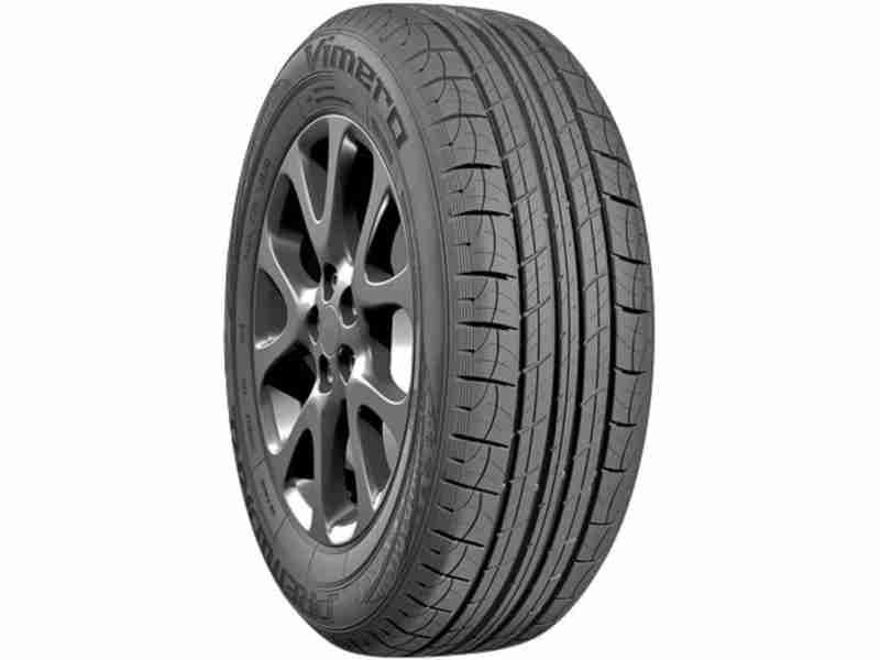 Всесезонная шина Premiorri Vimero 195/60 R15 88H