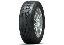 Cordiant Road Runner PS-1 205/55 R16 91H