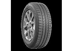 Всесезонная шина Premiorri Vimero-SUV 225/60 R17 99H