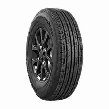 Всесезонная шина Premiorri Vimero-Van 185/75 R16C 104/102R