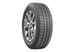 Premiorri Vimero-SUV 215/60 R17 96H