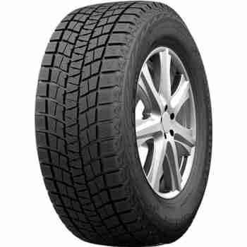 Зимняя шина Habilead RW501 IceMax 195/60 R15 88H