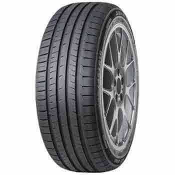 Летняя шина Sunwide Rs-one 205/50 ZR16 87W