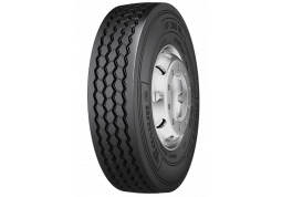Всесезонная шина Barum BF200 M (карьерная) 315/80 R22.5 156/150K