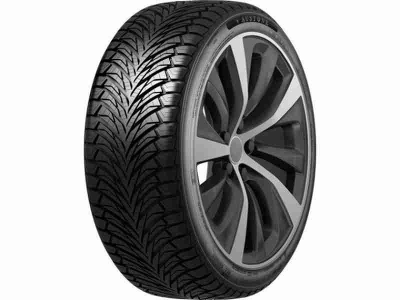 Всесезонная шина Austone SP-401 225/40 R18 92W